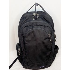 Patagonia Laptop Backpack Like New!!